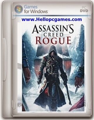 Assassin S Creed Rogue Game Free Download Full Version For Pc