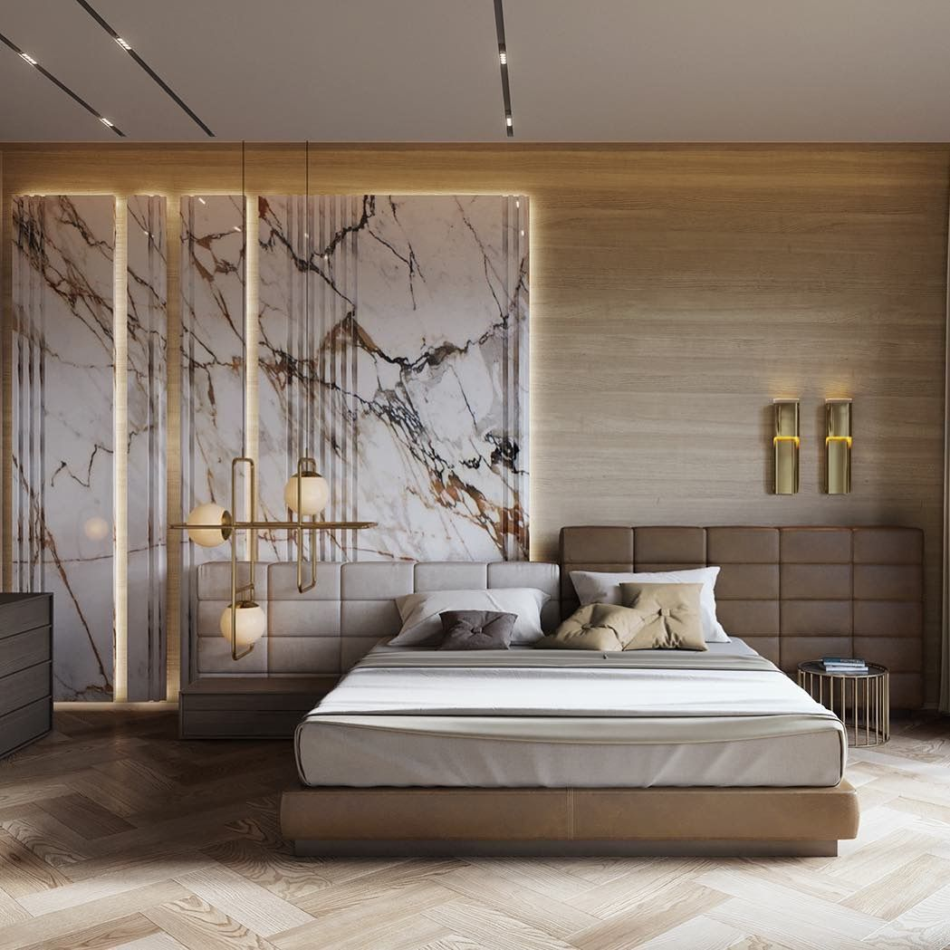 16 Bewitching Small Bedroom False Ceiling Ideas In 2019