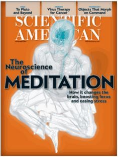 scientific meditation techniques