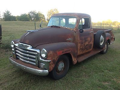 Bill of Sale Only No Title This a great Parts Truck or Hot Rod for - bill of sale for land