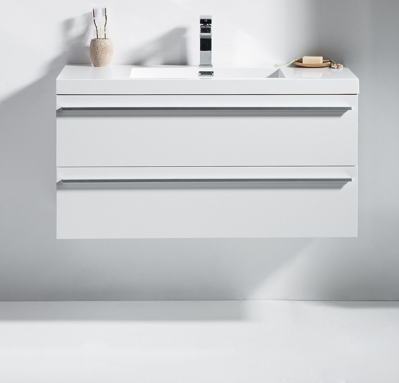 com photos and of bathroom unique cabinet inspirational may bo pictures sink store vanity console htsrec