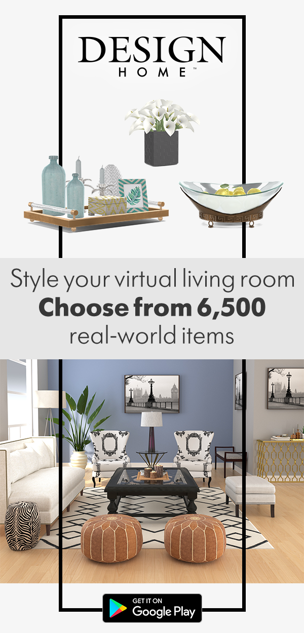 have fun with the virtual room decorator virtual interior design Start the New Year off right with Design Home. Love home decorating? Play  Design
