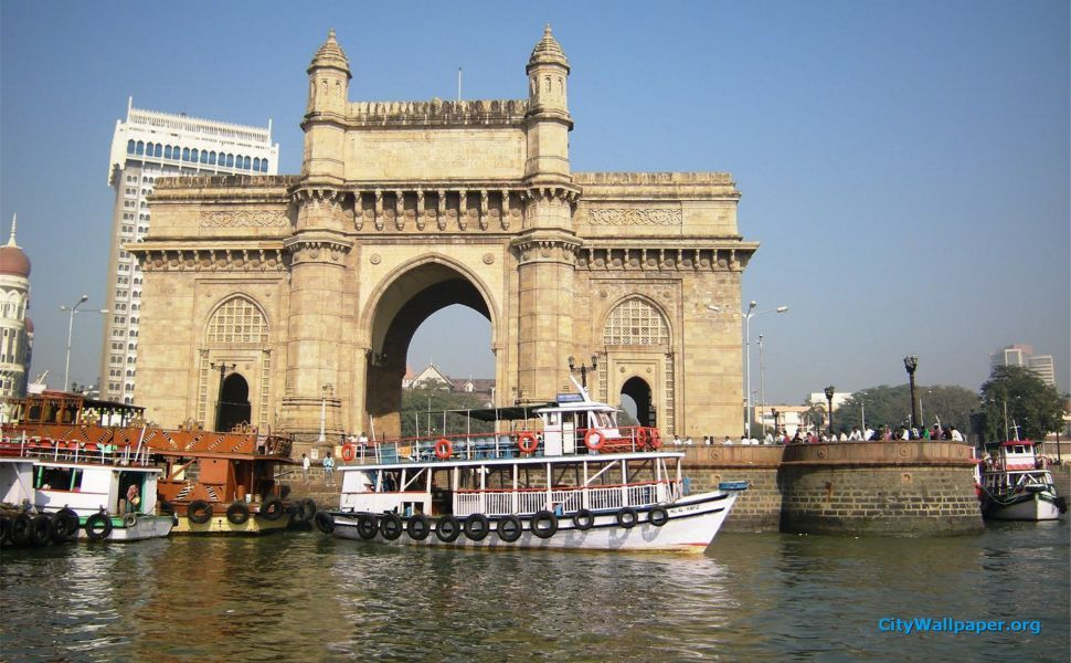 mumbai city hd wallpaper wallpapers pinterest mumbai india
