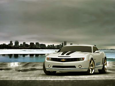 Best latest car wallpapers for desktop backgroundcomputer wallpaper best latest car wallpapers for desktop backgroundcomputer wallpaper free wallpaper downloads voltagebd Gallery