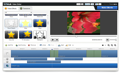 FileLab. Try this easy tool to edit your videos online. Edit ...