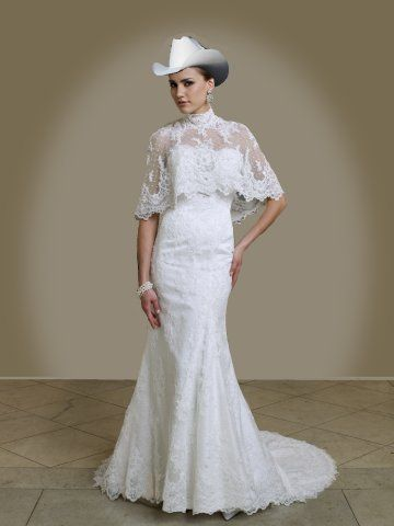 country western wedding dresses google search