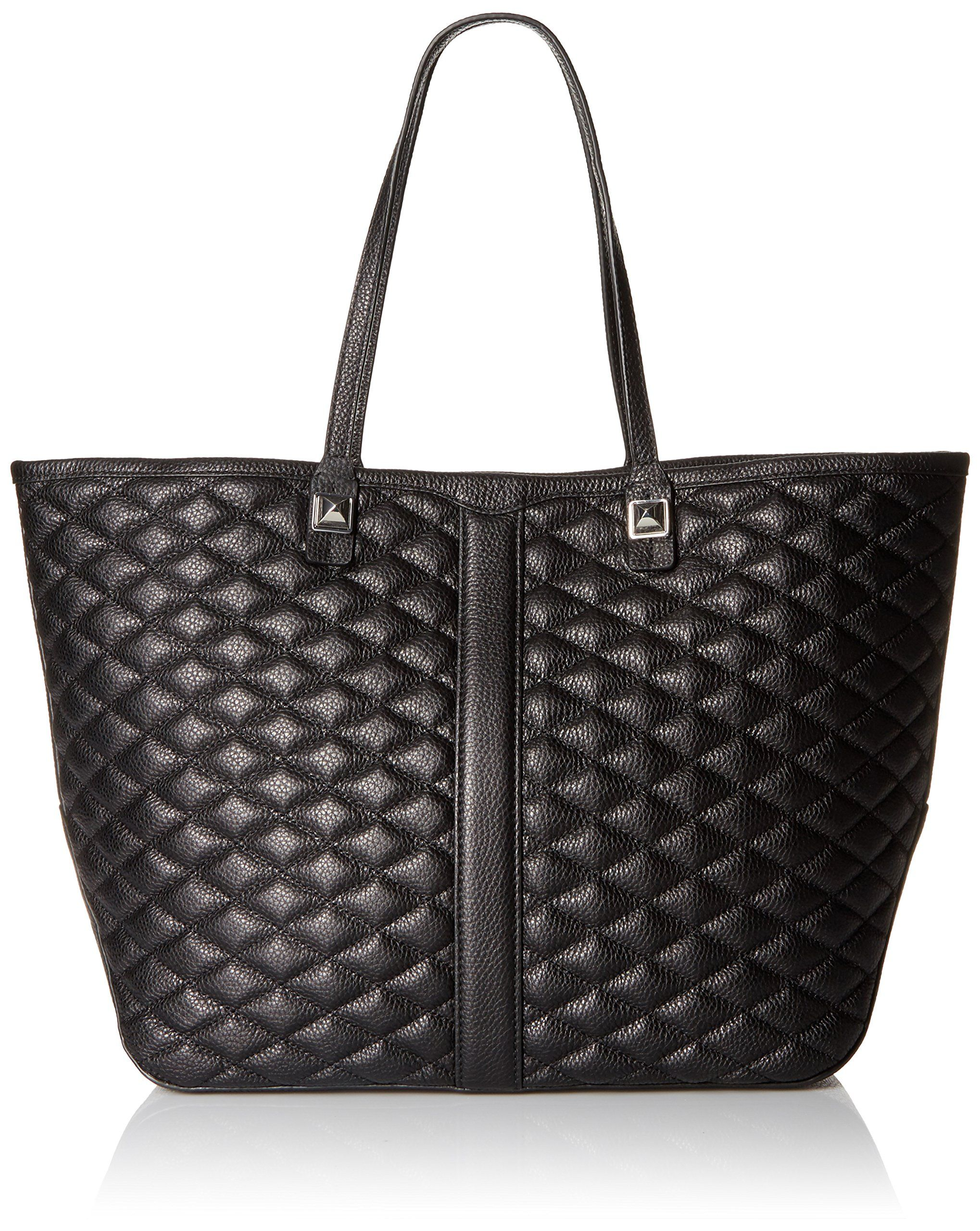 Rebecca Minkoff Quilted Everywhere Tote