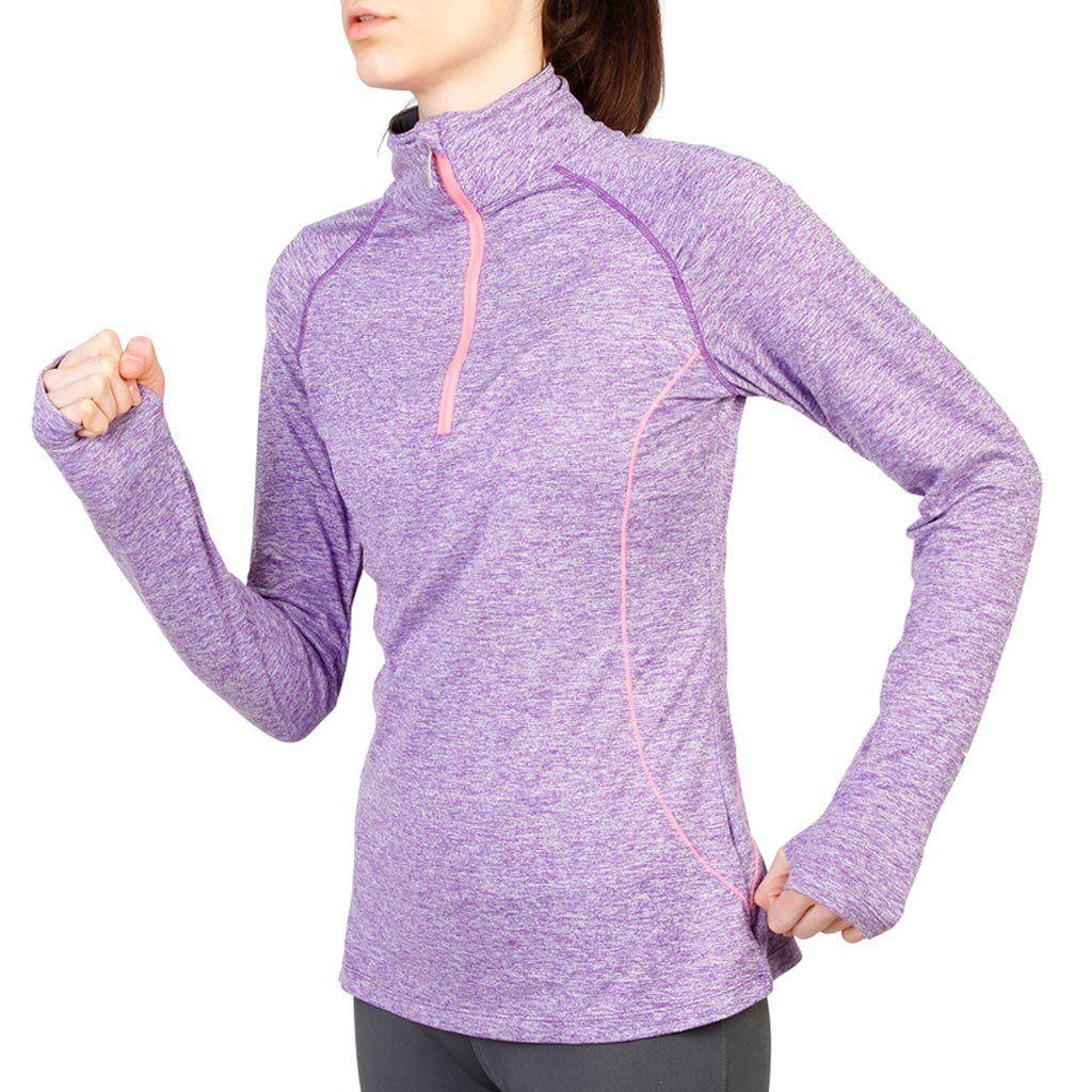 Women Ellesport Long Sleeve Running Fitness Sport Zipper Zip Jacket Casul Summer
