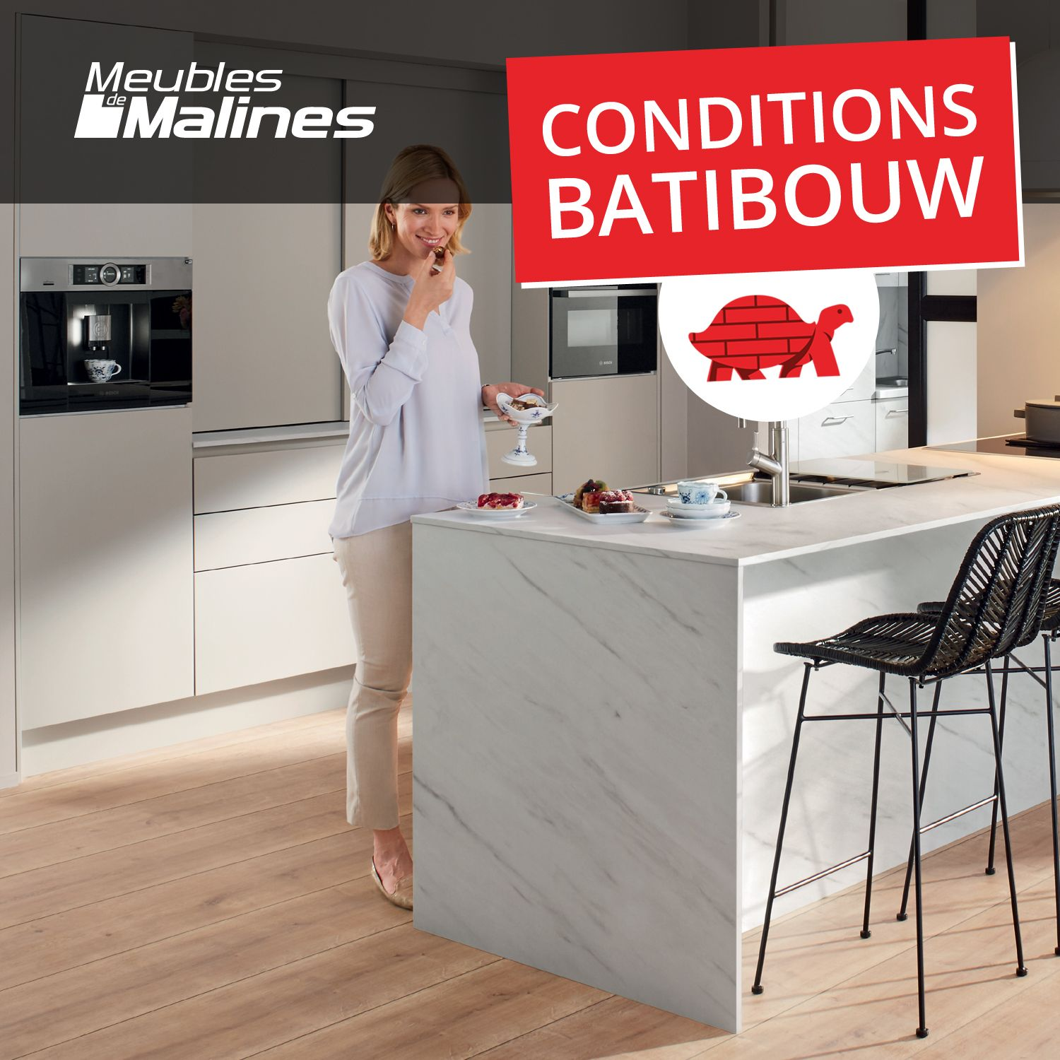 Conditions Exceptionnelles Batibouw In 2020 Boxsprings