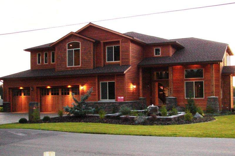 2000 sq ft house plans ireland with photos 2000 sq ft - How much paint for 1800 sq ft exterior ...