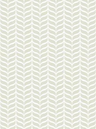 Soda / non-woven wallpaper | LAVMI