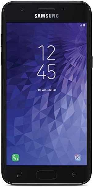 Net10 Carrier Locked Samsung Galaxy J3 Orbit 4g Lte Prepaid 1 5 Hd Screen 1 35 Ghz Quad Core Processor Android 8 0 In 2021 Samsung Galaxy J3 Samsung Galaxy Samsung