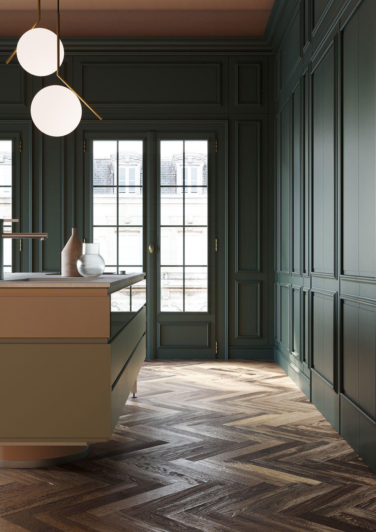 best of milan design week 2018 | kitchen | pinterest | home decor