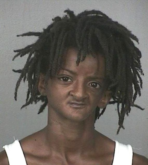 Ugliest People in the World | Another Round Of Most Ugly ... Pictures Of The Most Ugly People In The World