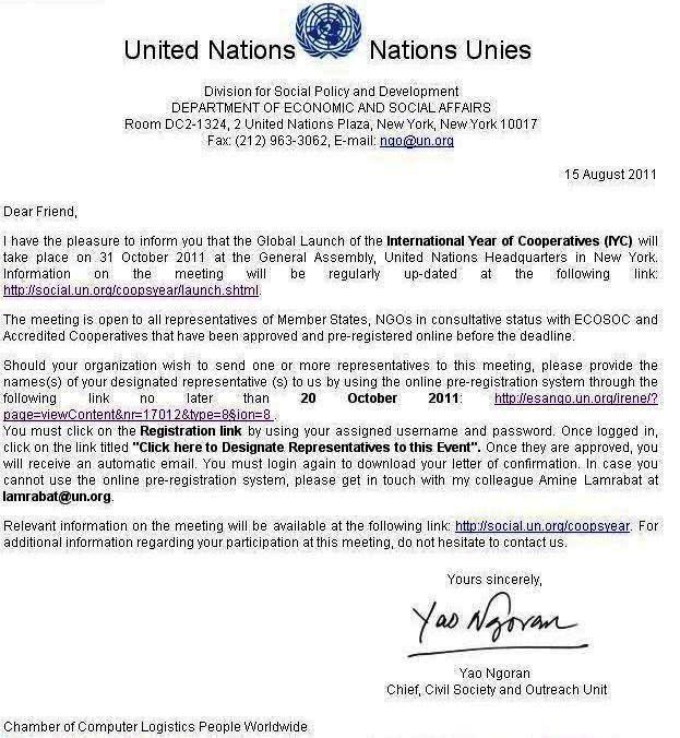 cover letter united nations  Recherche Google  Divers