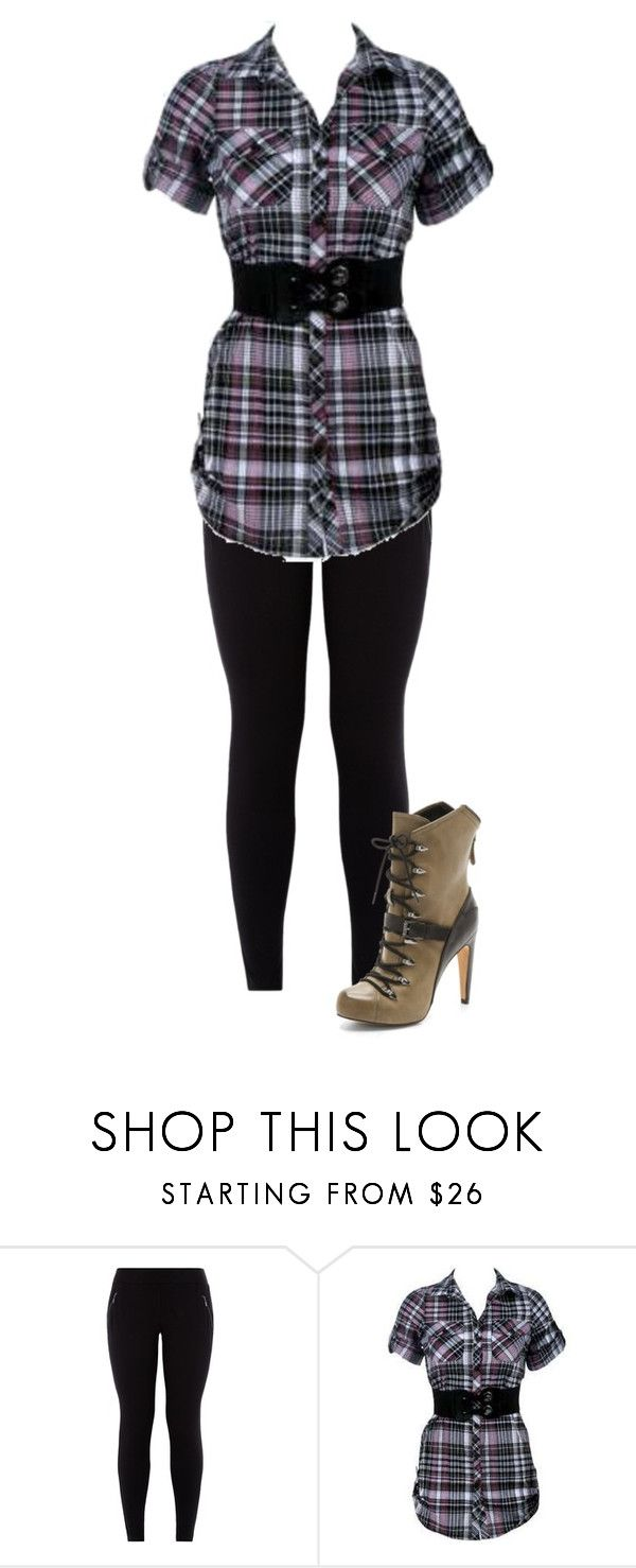 """Untitled 13#"" by haruhikurosaki-demon ❤ liked on Polyvore featuring Sam Edelman, women's clothing, women, female, woman, misses and juniors"