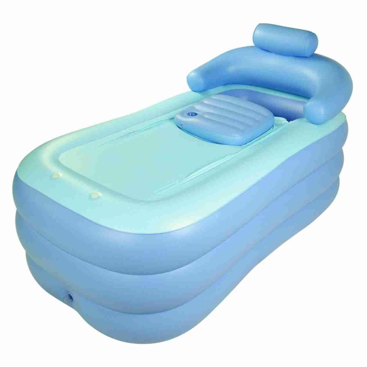 New post Trending-portable jacuzzi for bathtubs-Visit-entermp3.info ...