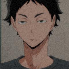 #anime-icons on Tumblr