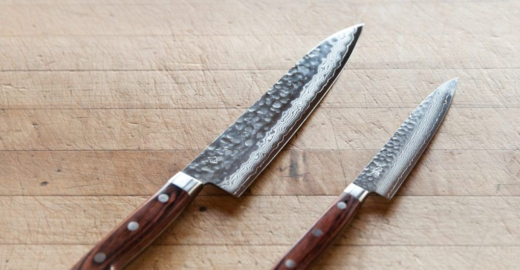 the best japanese kitchen knives japanese kitchen knives japanese rh pinterest com best japanese kitchen knives set best japanese kitchen knives brands