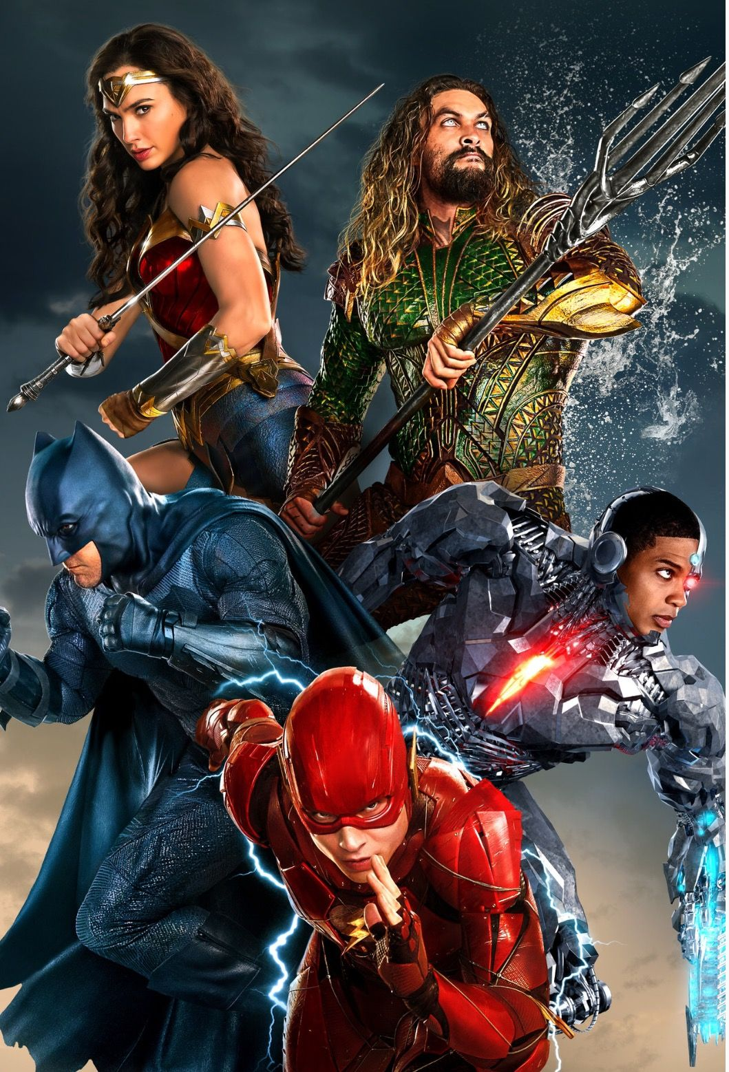 Contact Support Justice League Full Movie Justice League 2017 New Justice League