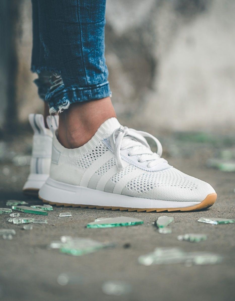 Apretar Predecir Traducción  adidas Originals Flashback Primeknit | Zapatos, Adidas, Ropa