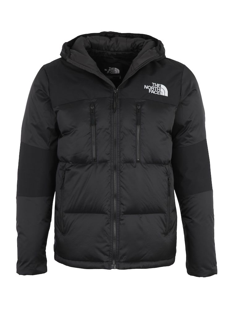 THE NORTH FACE Funktionsjacke 'Himalayan Light Down Hoodie