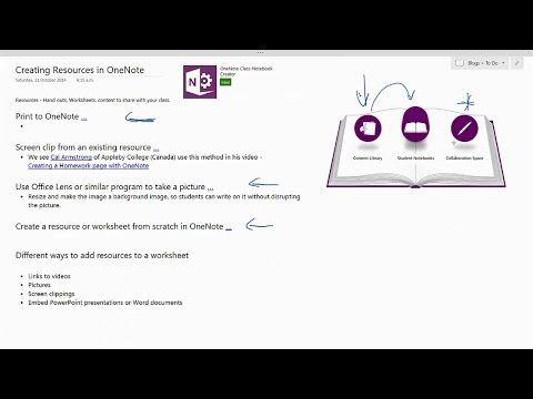 Office 365 Education E5