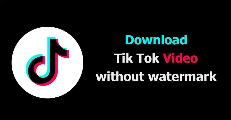How To Add A Link In Tiktok Bio Bio Ads Tutorial