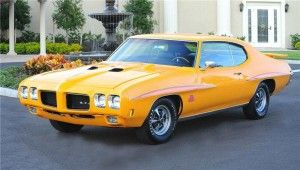 1970_pontiac_gto_judge