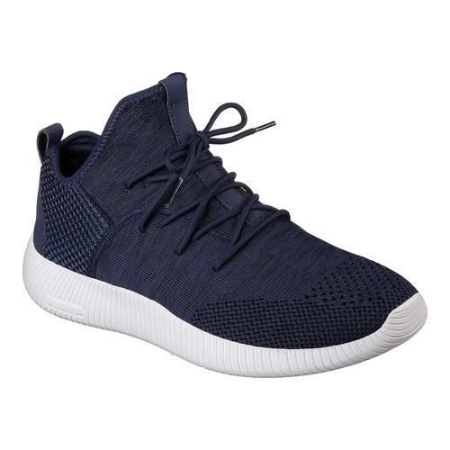 Men's Skechers Depth Charge Up To Snuff