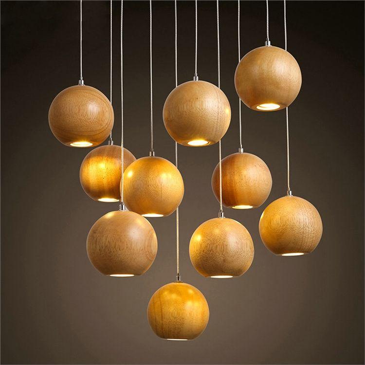 Ledペンダントライト 照明器具 天井照明 リビング照明 店舗 玄関