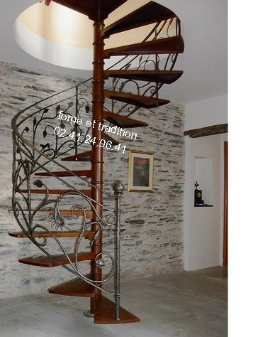 r sultat de recherche d 39 images pour escalier colima on salons pinterest escalier. Black Bedroom Furniture Sets. Home Design Ideas