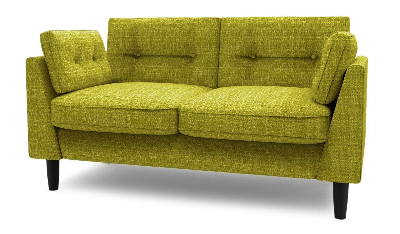 2 Sitzer Sofa Callier 2 Sitzer Sofa Sofa 3 Sitzer Sofa