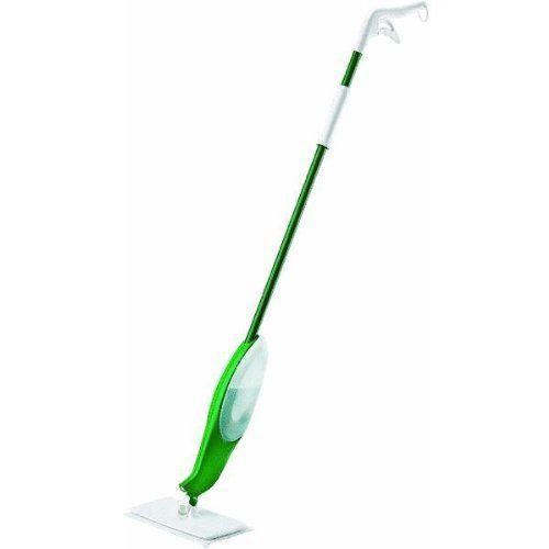 Libman Freedom Spray Mop Spray Mops Libman Deep Cleaning