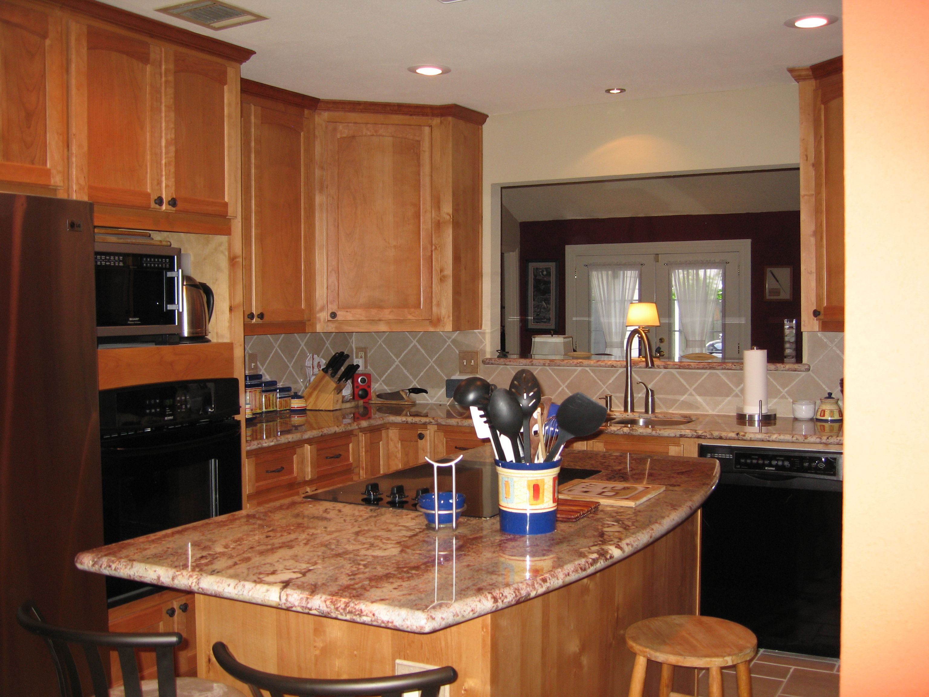 Lapidus premium product search marva marble and granite - Typhoon Bordeaux Granite Countertops Google Search Lake House Counters Backsplash Pinterest Granite Granite Countertops And Countertops