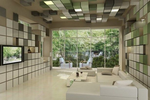 pixel interior - Google Search | PORTER PROJECT | Pinterest