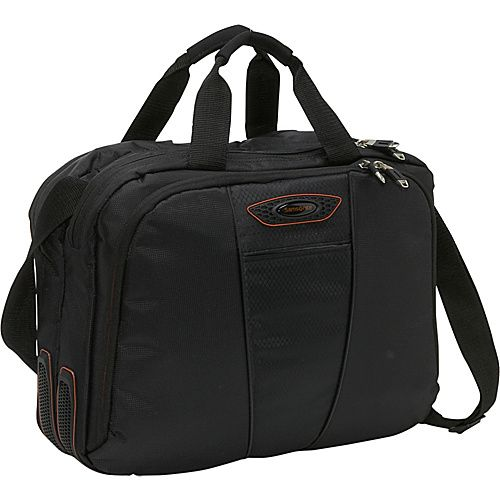 (Limited Supply) Click Image Above: Samsonite Quantum Large Brief-checkpoint Friendly