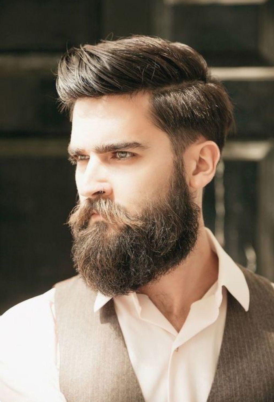 épinglé Par Océane Bourgoin Sur Cheveux Homme Cheveux