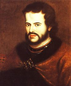 Ivan V Of Russia Ruled With His Younger Half Brother Peter I From 1682 Until 1696 Ivan Died On February 1696 At The Age Of 2 Peter The Great Russia Romanov