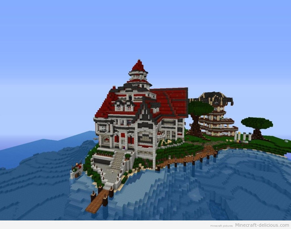 Architecture Houses Minecraft 104 best minecraft ideas images on pinterest | minecraft ideas