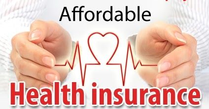 Why You Need To Get Group Health Insurance For Your ...