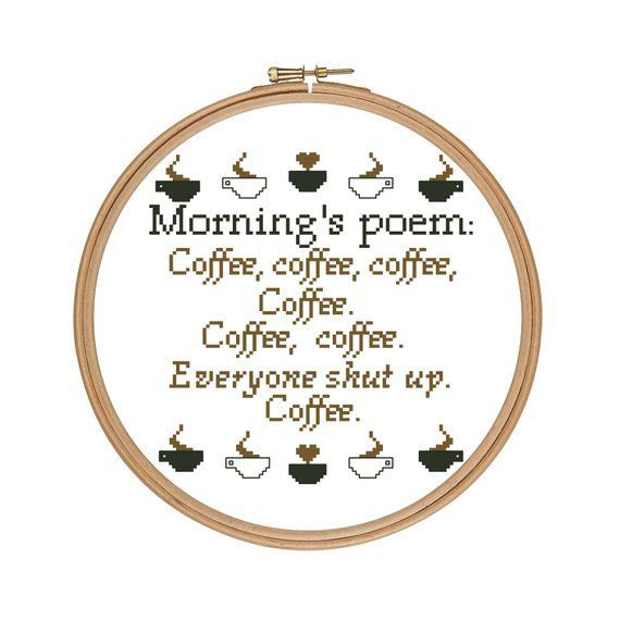 Most up-to-date Free Cross Stitch coffee Concepts  Because I am crossstitching stitching since I was her I in some cases suppose that anybody witout a doubt is