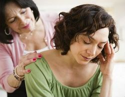 простые истины: Как Бороться Со Стрессом