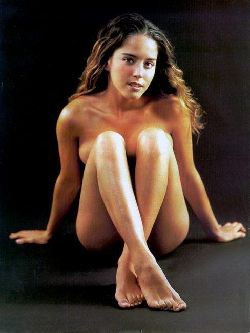 Ana Claudia Talancon Actriz Actriz Mexicana Mexicano Y Actrices