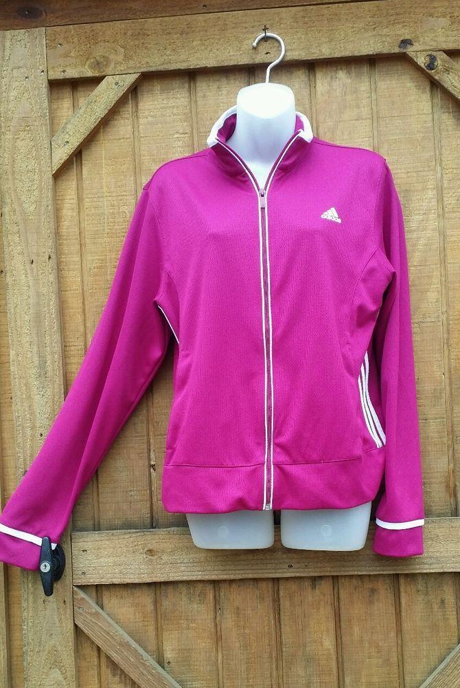 les veste rouge et blanc, veste les de sport adidas zip vêteHommes ts taille l 509925