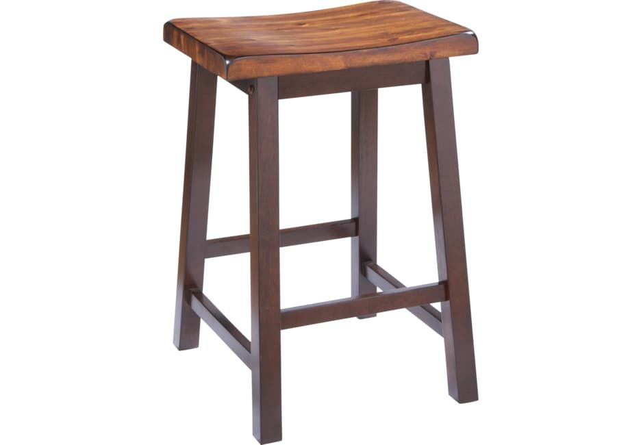 Astonishing Adelson Chocolate Counter Height Stool In 2019 Products Cjindustries Chair Design For Home Cjindustriesco