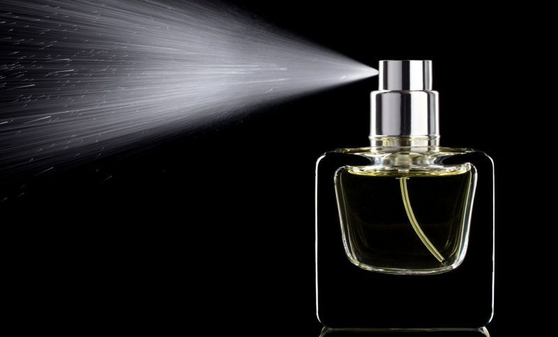 10 Exotic and Seductive Perfumes That Will Make Her Never Leave You #pocketsquares