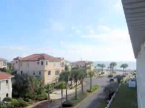 DESTIN FORECLOSED CONDO - $249,900 Call Thomas Williams at (850) 258 - 8670 2 Bdrms, 2 Baths + Bunk Room -  Call Thomas Williams at (850) 258 - 8670 Williams Group Florida Properties www.facebook.com/... (Up to date as of 1/1/14) Williams Group of Pelican Real Estate