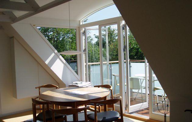altankvist med glasflunker house window pinterest huse. Black Bedroom Furniture Sets. Home Design Ideas