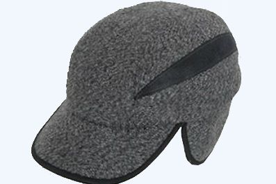 Fly Fishing Hats Popular Hat Cap Manufacturers Fly Fishing Hats Fishing Hat Hats